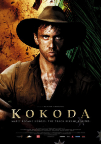 Kokoda: 39th Battalion