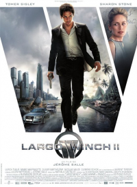 Largo Winch II