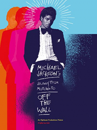 Michael Jackson&#39s Journey from Motown to Off the Wall