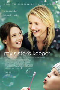 My Sister&#39s Keeper