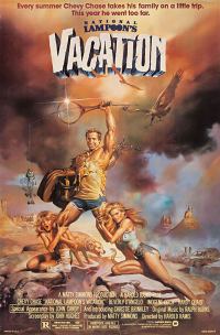 National Lampoon&#39s Vacation
