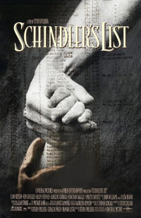 Schindler&#39s List