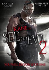 See No Evil 2