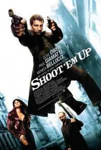 Shoot &#39Em Up