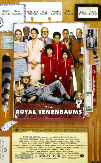 Royal tenenbaums online putlocker youtube system of a down roulette