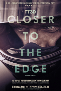 TT3D: Closer to the Edge