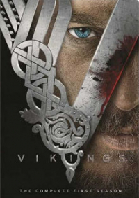 Vikings Season 1