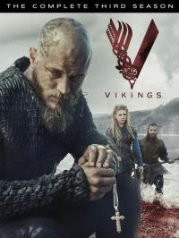 Vikings Season 3