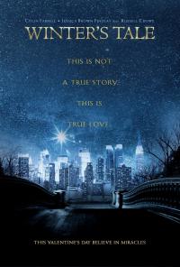 Winter&#39s Tale