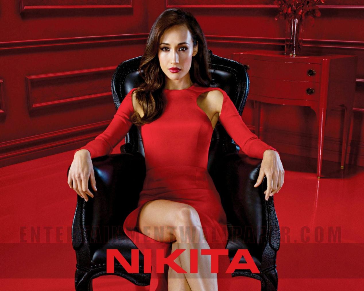 watch nikita season 3 2012 free on 123moviesnet