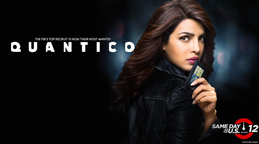 watch quantico season 1  2015  free on 123movies net