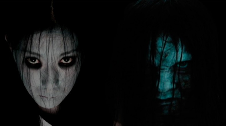 Watch The Ring  Online Hd