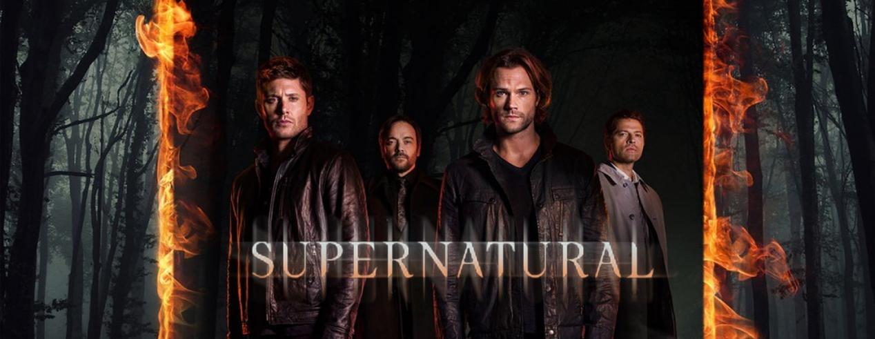 supernatural season 6 episode 3 free