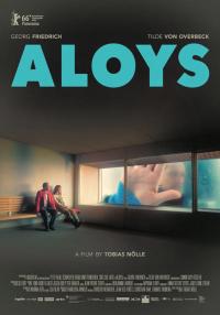 Aloys