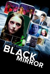 Black Mirror Season 1