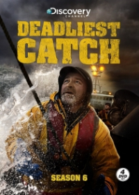 Deadliest Catch Season 6