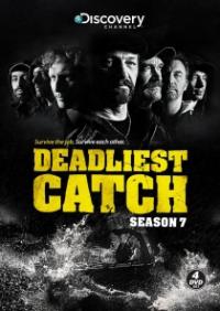 Deadliest Catch Season 7