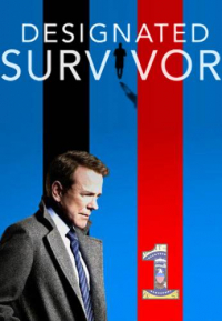 Designated Survivor Season 1