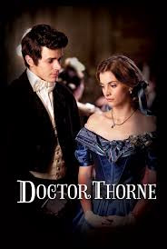 Doctor Thorne Season 1