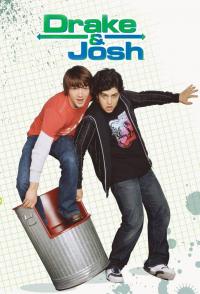 Drake & Josh Season 3