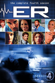 ER Season 4