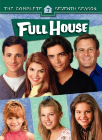 Full House Season 2