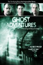 Ghost Adventures Season 8