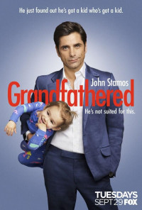 Grandfathered Season 1