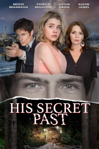 His Secret Past