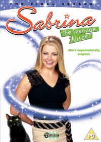 Sabrina, the Teenage Witch Season 7