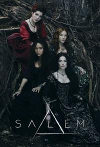 Salem Season 3
