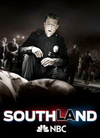 Southland Season 5