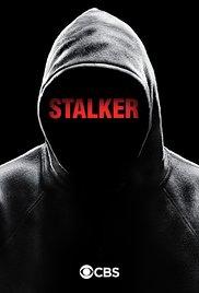 Stalker Season 1