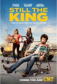 Still the King Season 1