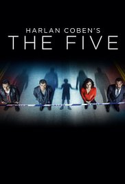 The Five Season 1