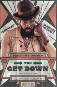 The Get Down Season 1