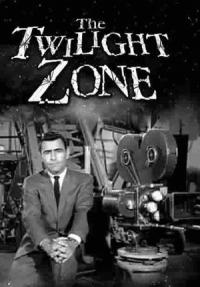 The Twilight Zone Season 5