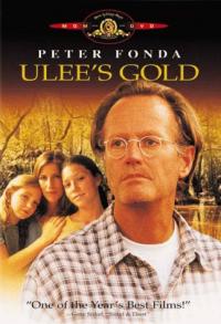 Ulee&#39s Gold
