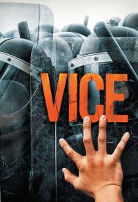 Vice Season 4