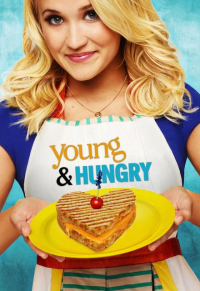 Young & Hungry Season 4