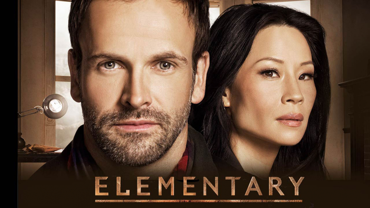 watch elementary season 1  2012  free on 123movies net