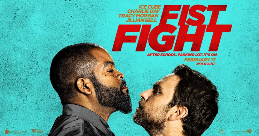 free fist fight downloads jpg 1200x900