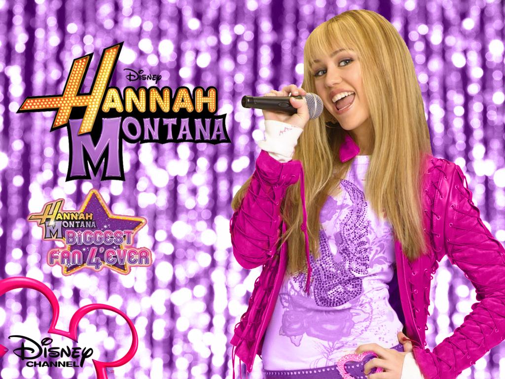 watch hannah montana season 1 2006 free on 123moviesnet