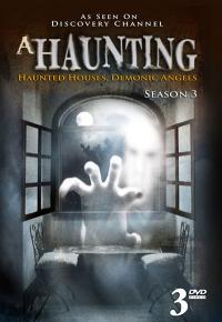 A Haunting Season 3