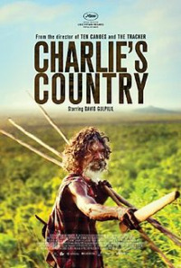 Charlie&#39s Country