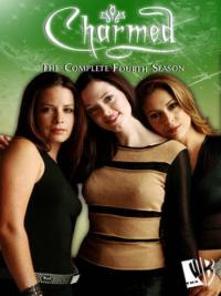 Charmed Season 4