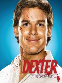 Dexter Season 2