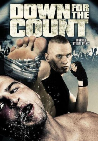 Down for the Count aka Aukmen