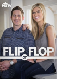 Flip or Flop Season 3
