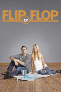 Flip or Flop Season 4